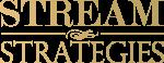 Stream Strategies Logo Version 6